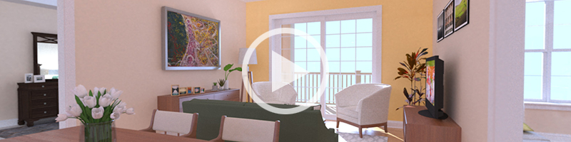 Meridian-Cayman-virtual-tour_crop2