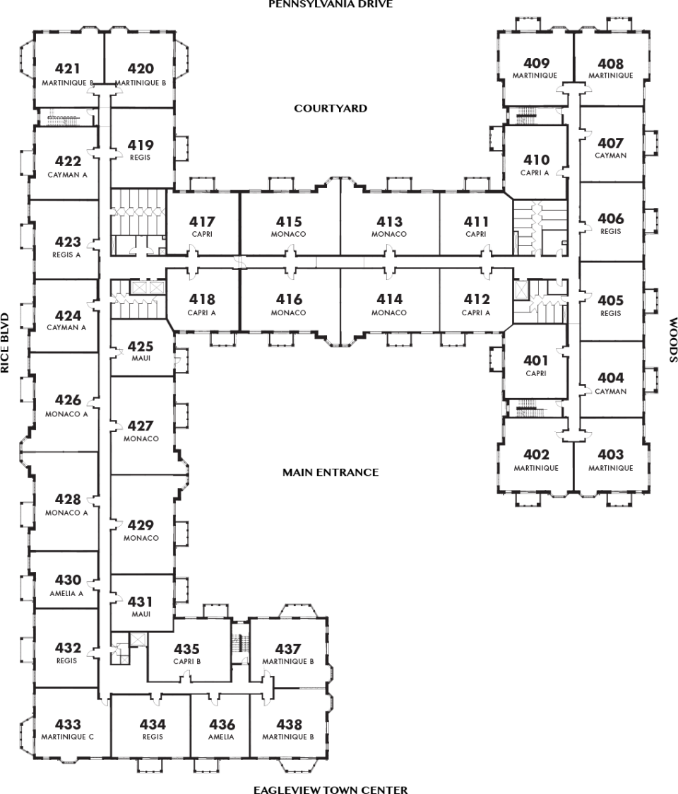 Download Building Plan