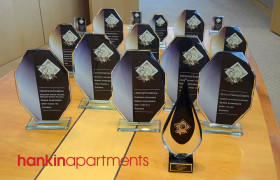 hankin apartments awards