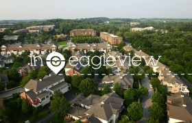 eagleview video