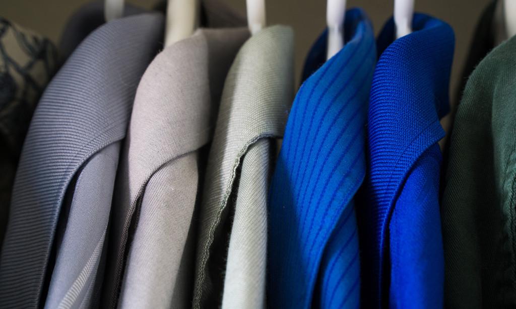 shirts at meridian at eagleview apartments in exton, pa