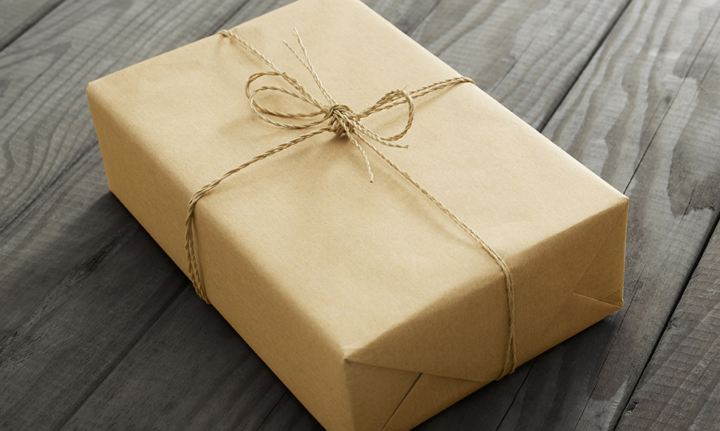 package at meridian at eagleview apartments in exton, pa