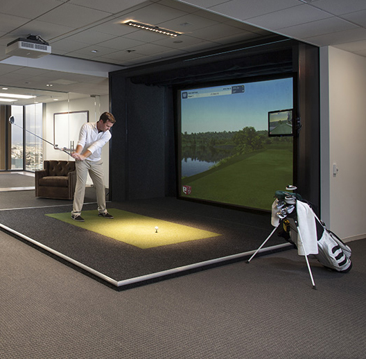 Meridian-at-Eagleview_Full-Swing-Golf-Simulator