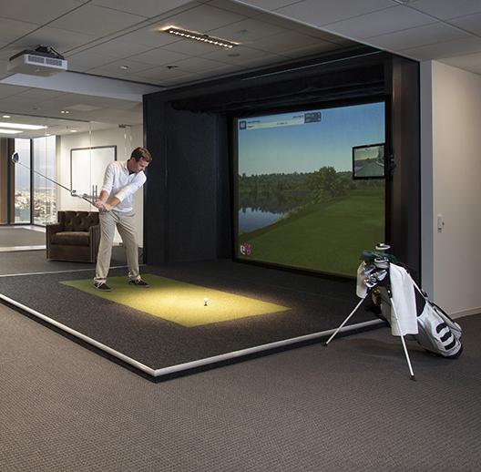 Meridian-at-Eagleview_Full-Swing-Golf-Simulator