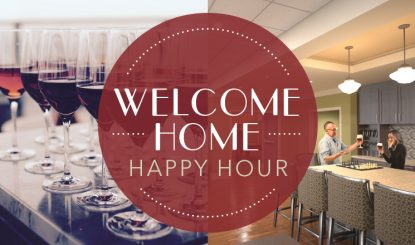 Meridian_Welcome-Home-Happy-Hour_2